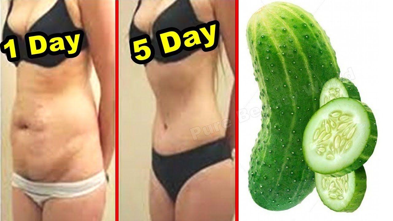 bg22 pierde in greutate