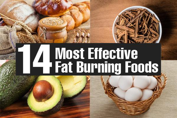 pierderi în greutate sfaturi zilnice limonen terpene pentru pierderea in greutate