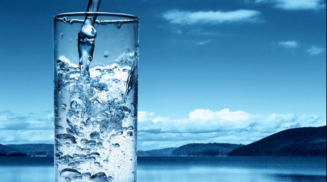 Apa japoneză, soluția care te ajută să slăbești! - Evz Monden