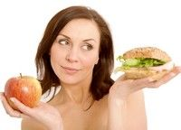 mănânc bine, dar nu pierd în greutate