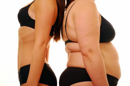 scădere în greutate mantra cântări de grăsime