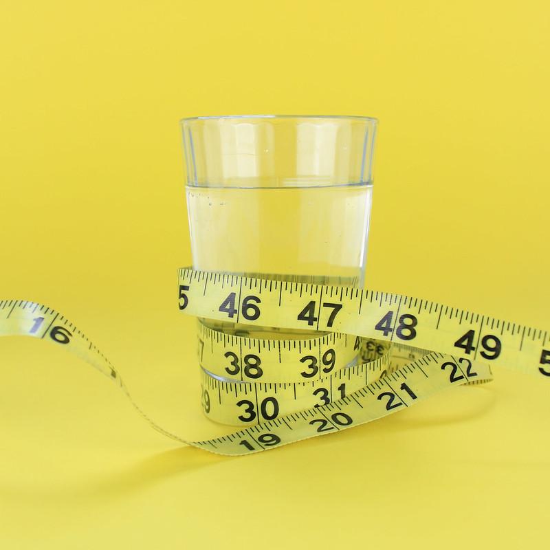 scădere în greutate chirurgicală