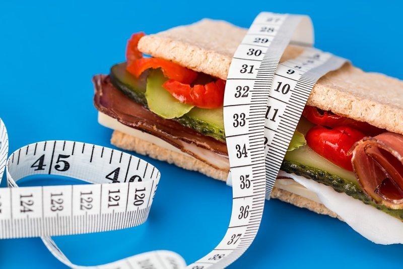 sandwich uri de pierdere în greutate)