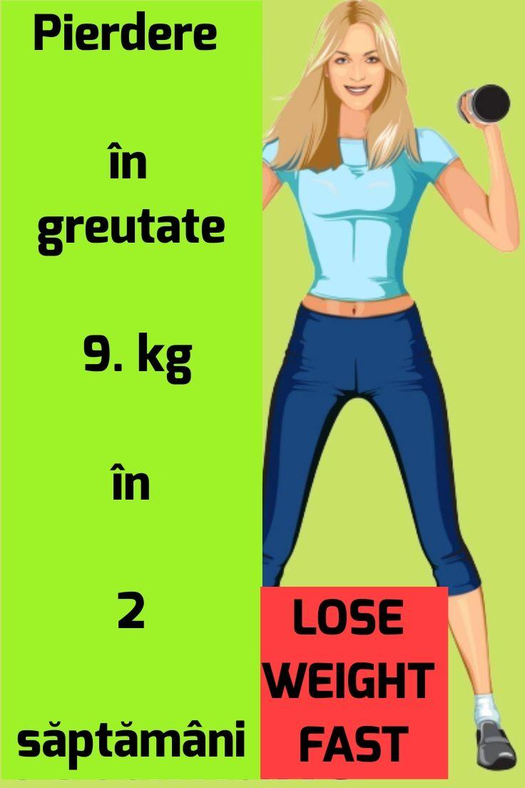 Pierdere în greutate de 69 kg slabire gsm