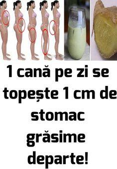 povești sănătoase despre pierderea în greutate)