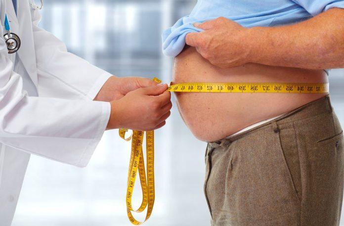 Dieta în obezitate – ARoND – Asociatia Romana de Nutritie si Dietetica