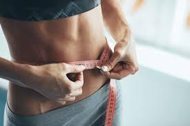 Calendarul pierderii în greutate 2020)