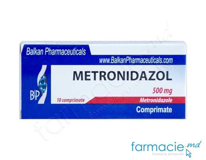 Prospect Medicament - SUPPLIN, flacoane perfuzabile