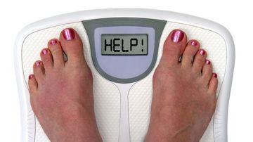 pierdere în greutate sonică