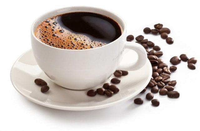 pierde in greutate renunta la cafeina)