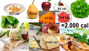 ar trebui să mănânc mai mult pentru a slăbi)