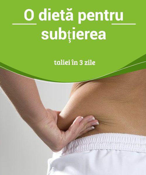 ce poate ajuta la stimularea pierderii în greutate