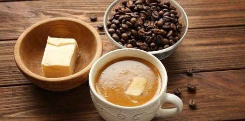 poate cafeaua să piardă grăsime)