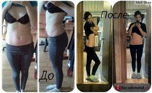 Dietonus cu Dietonus - A fost o reducere de greutate efectivă realizabilă în studii?