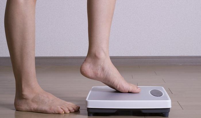 cel mai mult supraviețuitor al pierderii în greutate