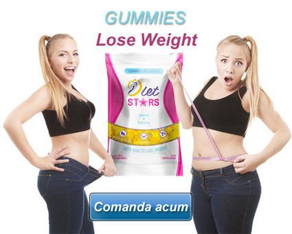 cel mai bun spirit pentru pierderea în greutate