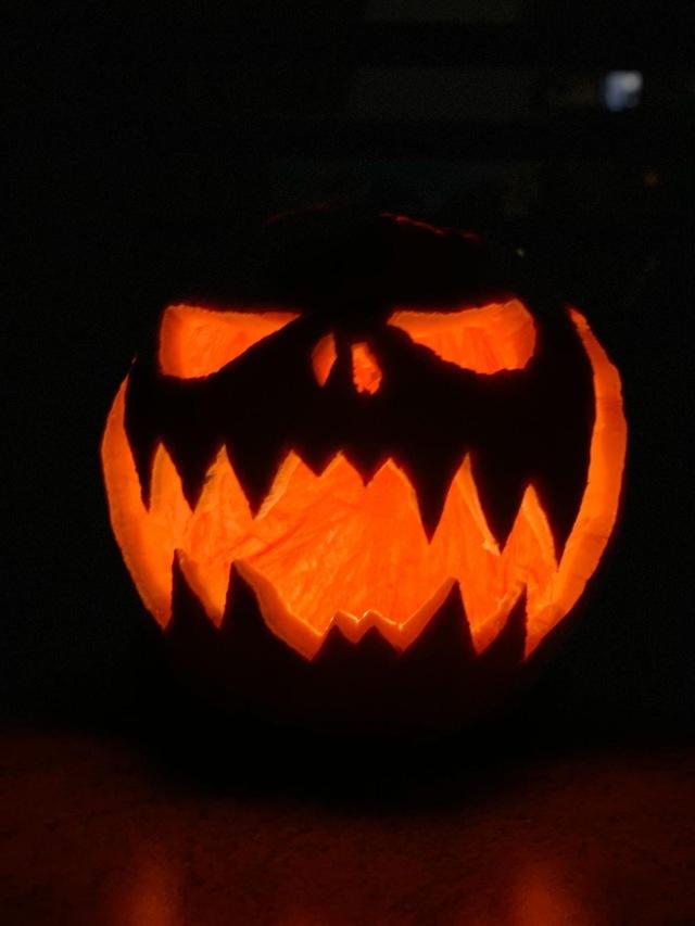 pierdeți în greutate înainte de Halloween