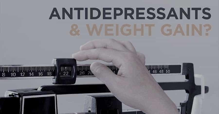 actualizare scăzută a greutății