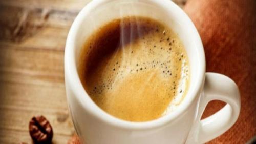 cafea bucată de slăbire