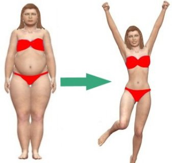 slăbește 5 kilograme în 2 săptămâni)