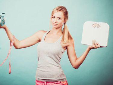 Ideile saptamanii – meniu, curatenie si inspiratie | Cleaning household, Cleaning, Tips