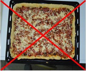 lasagna pentru pierderea in greutate)