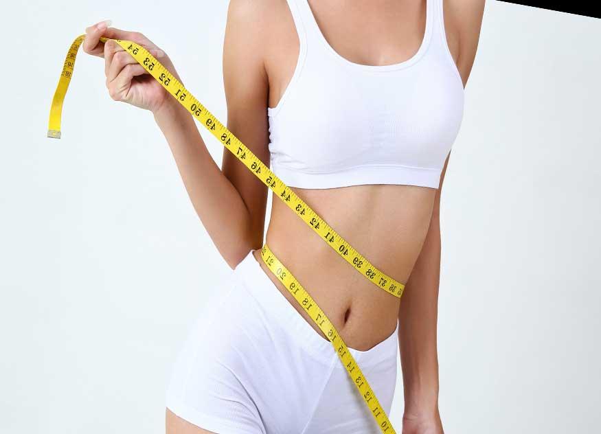 cele mai bune rezultate pentru pierderea rapidă în greutate)