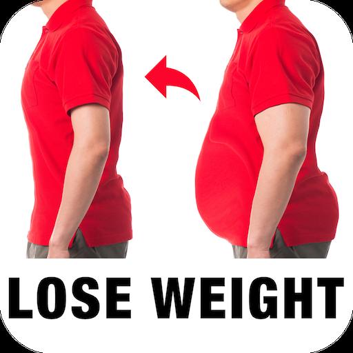modalități ușoare de a pierde grăsimea corporală)