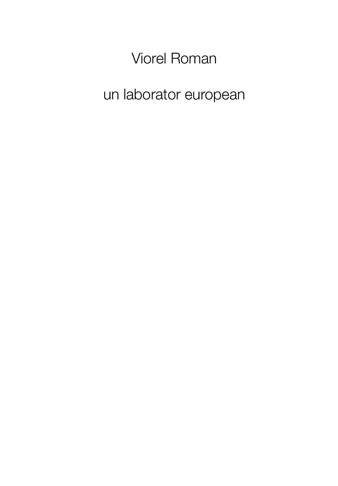 Leu berber - Wikipedia