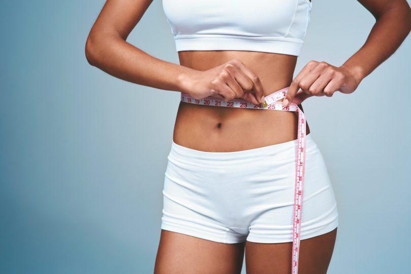 cum să slăbești și să mănânci mai bine