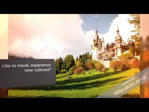 cei slabi la minte - Translation into English - examples Romanian | Reverso Context