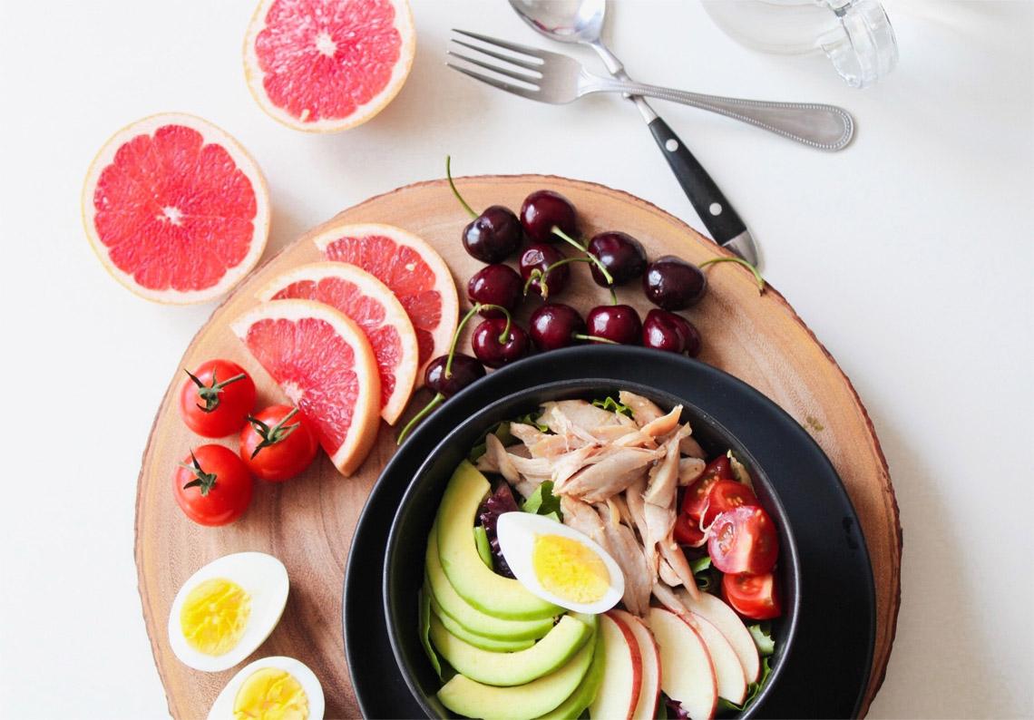 💉 Strategii de pierdere în greutate: obiective, diete și mai mult - Sănătatea ta