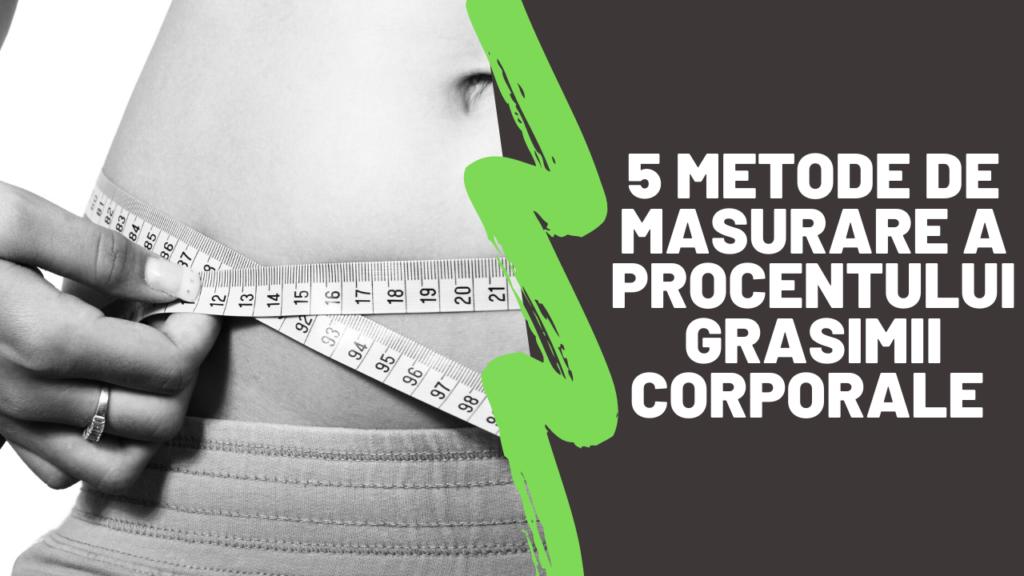 pierde grăsimea corporală peste 50 de ani Pierdere în greutate de 310 kilograme