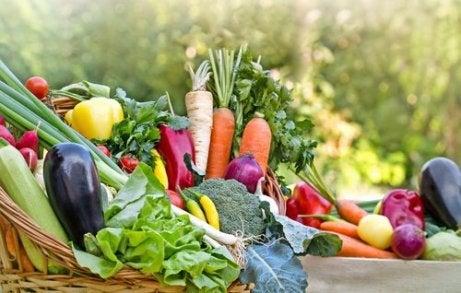 cinci sfaturi pentru pierderea în greutate sănătoasă)
