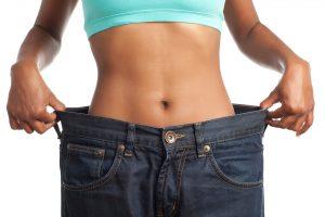 pierderea in greutate mananca grasimi