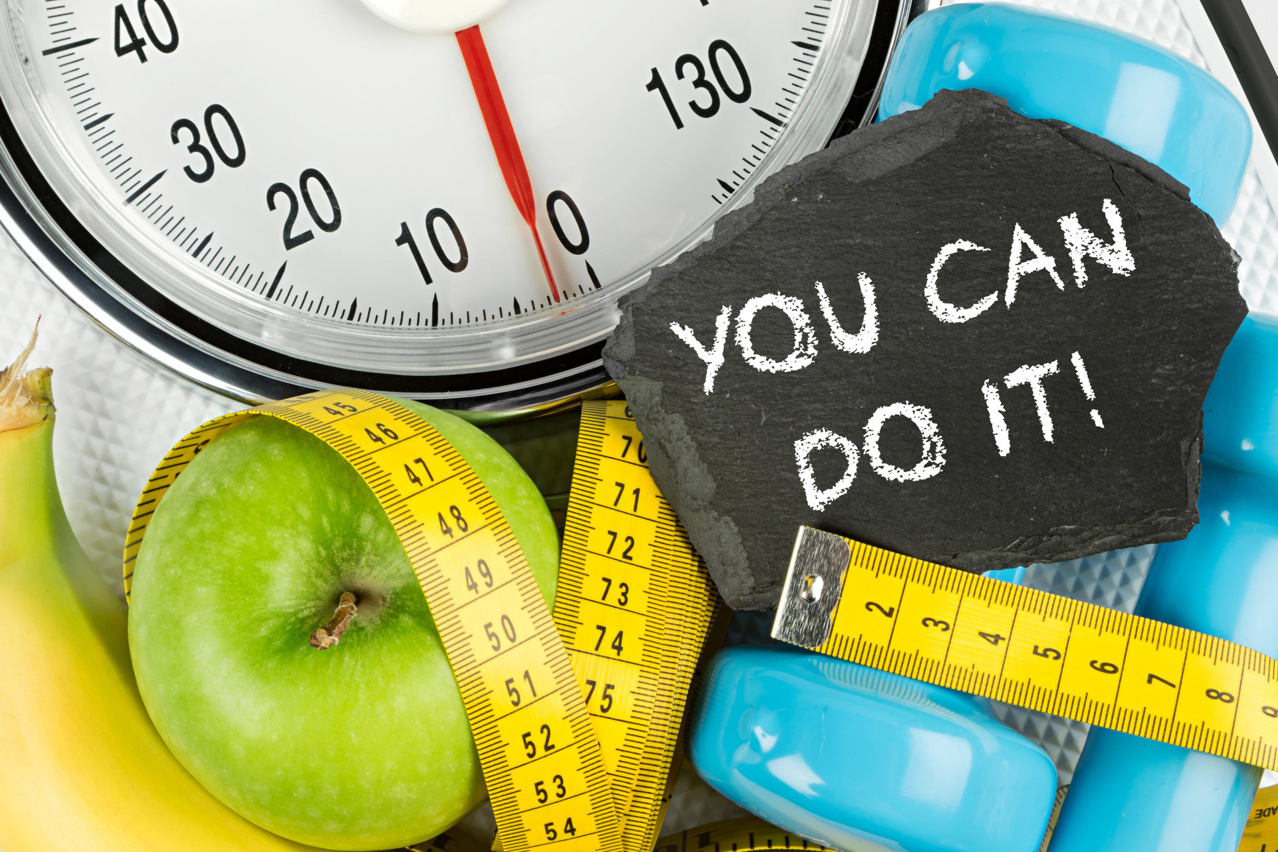 Program slabire Bali Spa   Centru slabire   Dieta personalizata