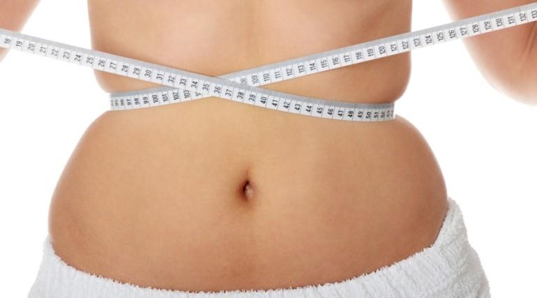 Cum să îndepărtați grăsimea de viață grasă. Cum să îndepărtați un abdomen de viață din abdomen