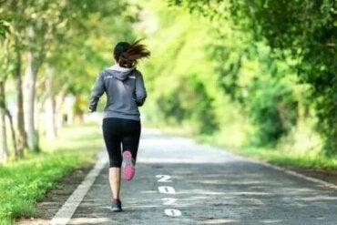 cea mai bună metodă pentru pierderea în greutate permanentă)