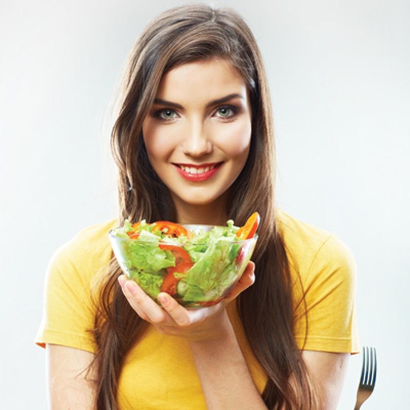 cum să mănânci slăbește 2 săptămâni