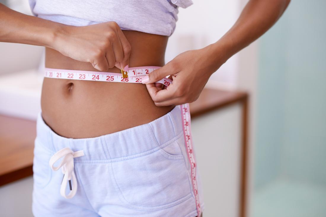 mod eficient de a pierde in greutate