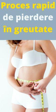 puteți pierde în greutate în 4 săptămâni