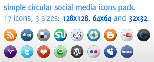 Pictogramă de serviciu png. Seturi de pictograme pentru afaceri și comerț electronic