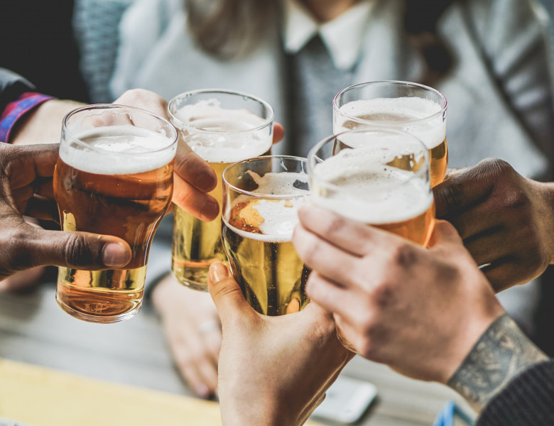 berea sau lichidul pierderea în greutate