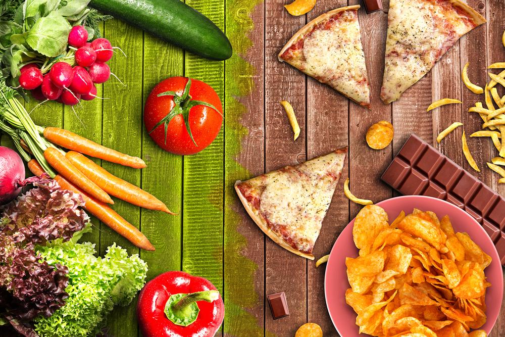 50 de ani pierdere în greutate a femeii Lasix efecte secundare pierdere în greutate