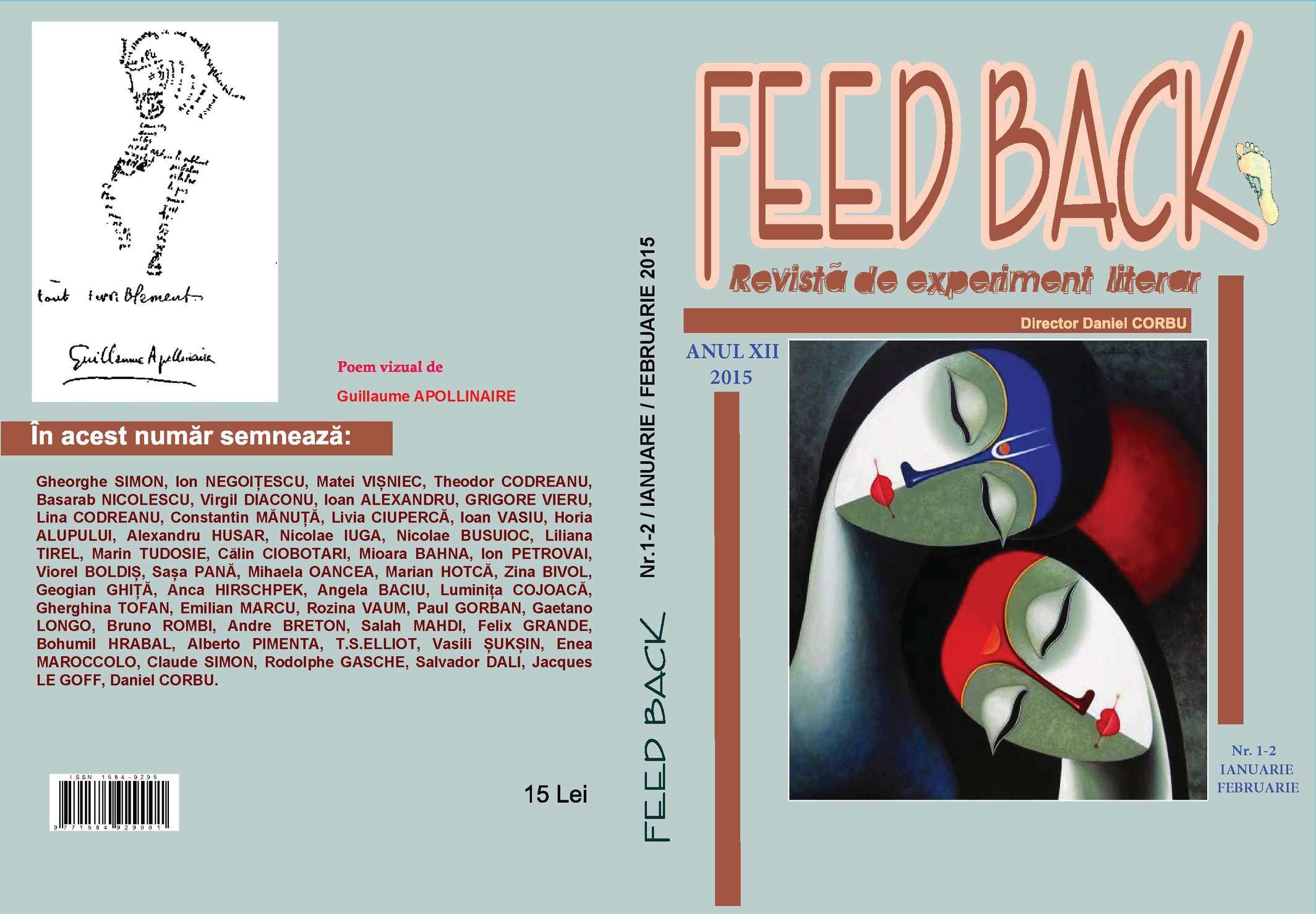 (PDF) Colecţie coordonată de DENISA COMĂNESCU | Alexandra Serban and Teodora Avram - alegsatraiesc.ro