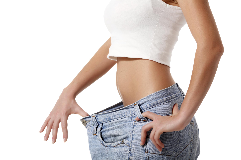 Pierdere în greutate de 310 kilograme)