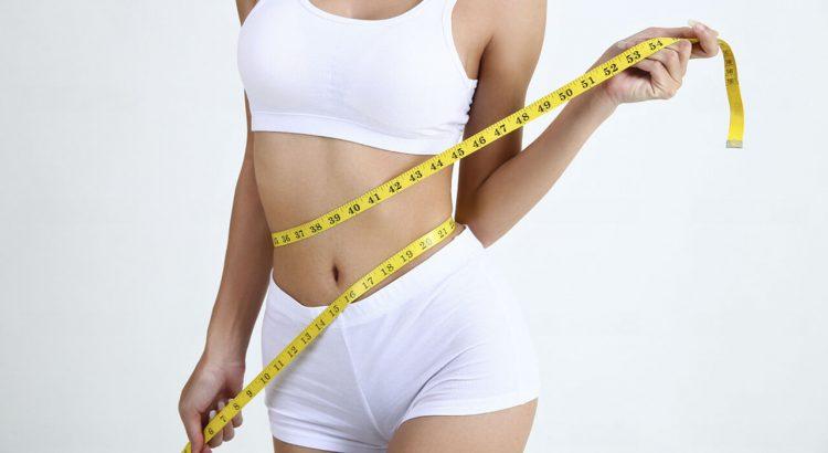 pierde greutatea maximă în 2 săptămâni)