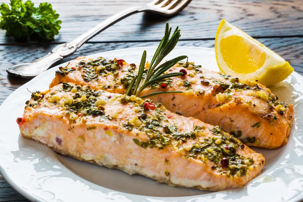 eliminați grătarul gras
