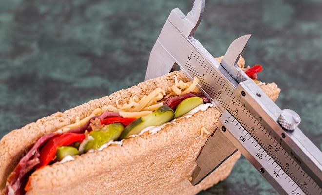 Cea mai simpla metoda de a pierde in greutate | alegsatraiesc.ro