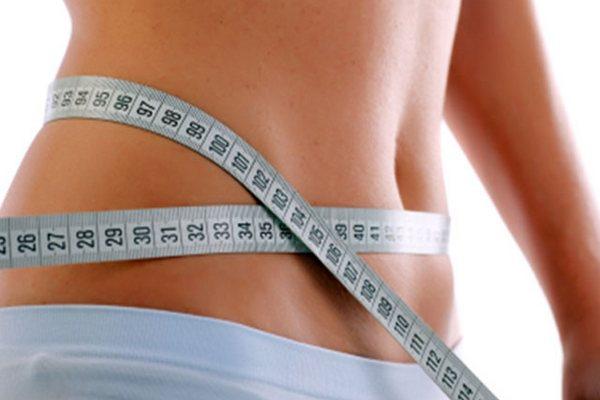 Povesti de 60 de ani cu pierderi in greutate